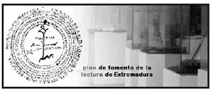 Plan Fomento de la Lectura de Extremadura